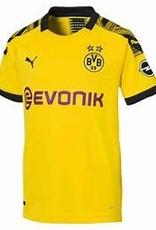 Puma Puma Dortmund shirt Sr