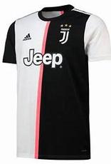 Adidas Juventus home shirt sr