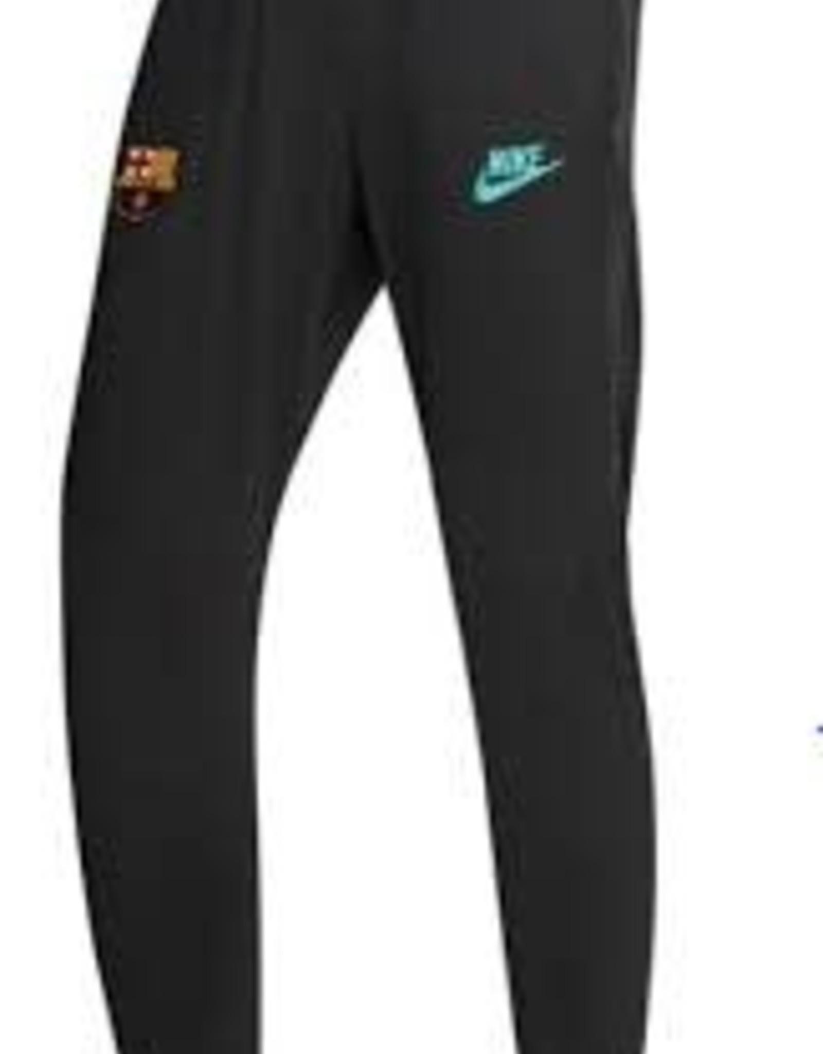 Nike fcb broek ao5321