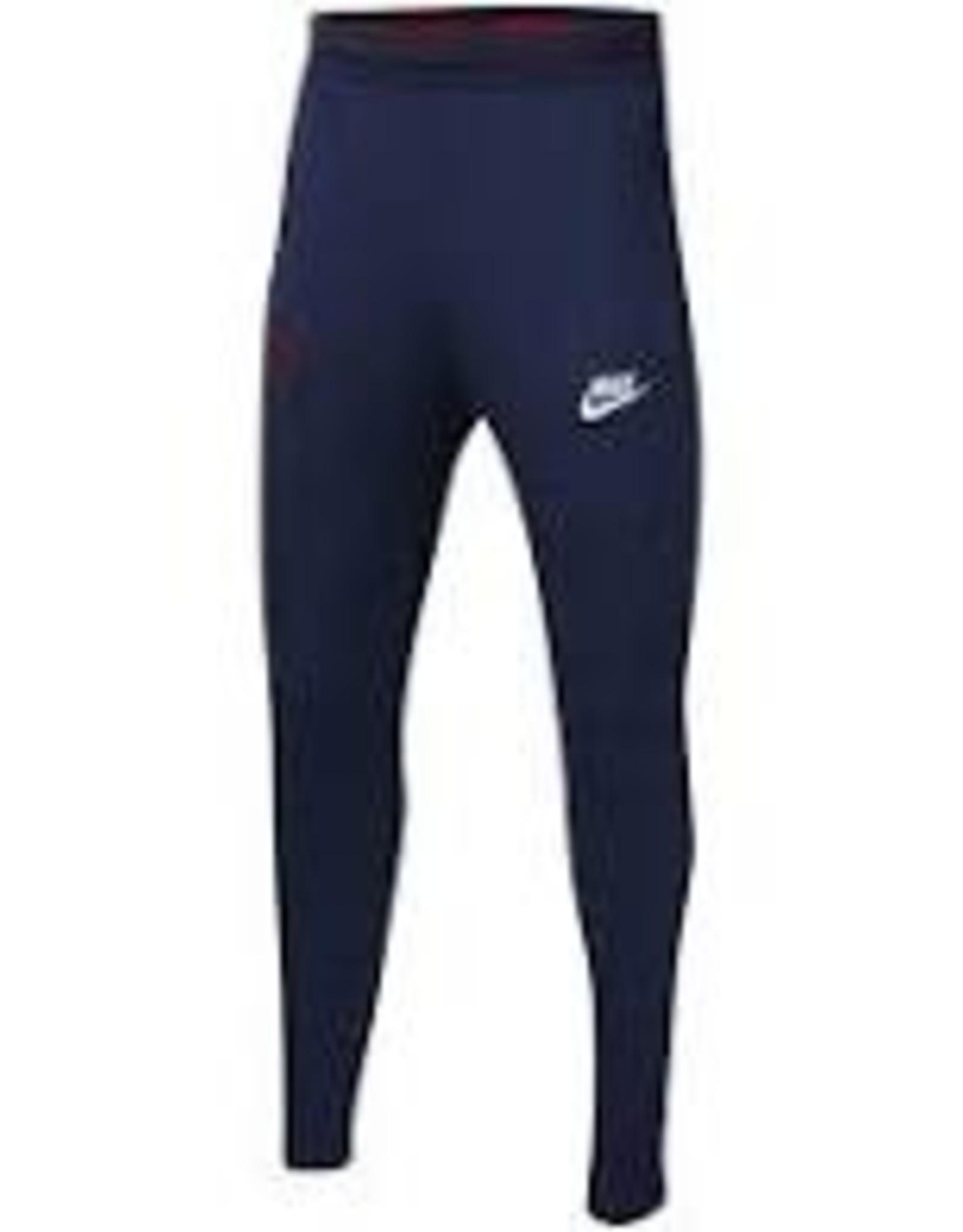 Nike psg broek kids ao6363