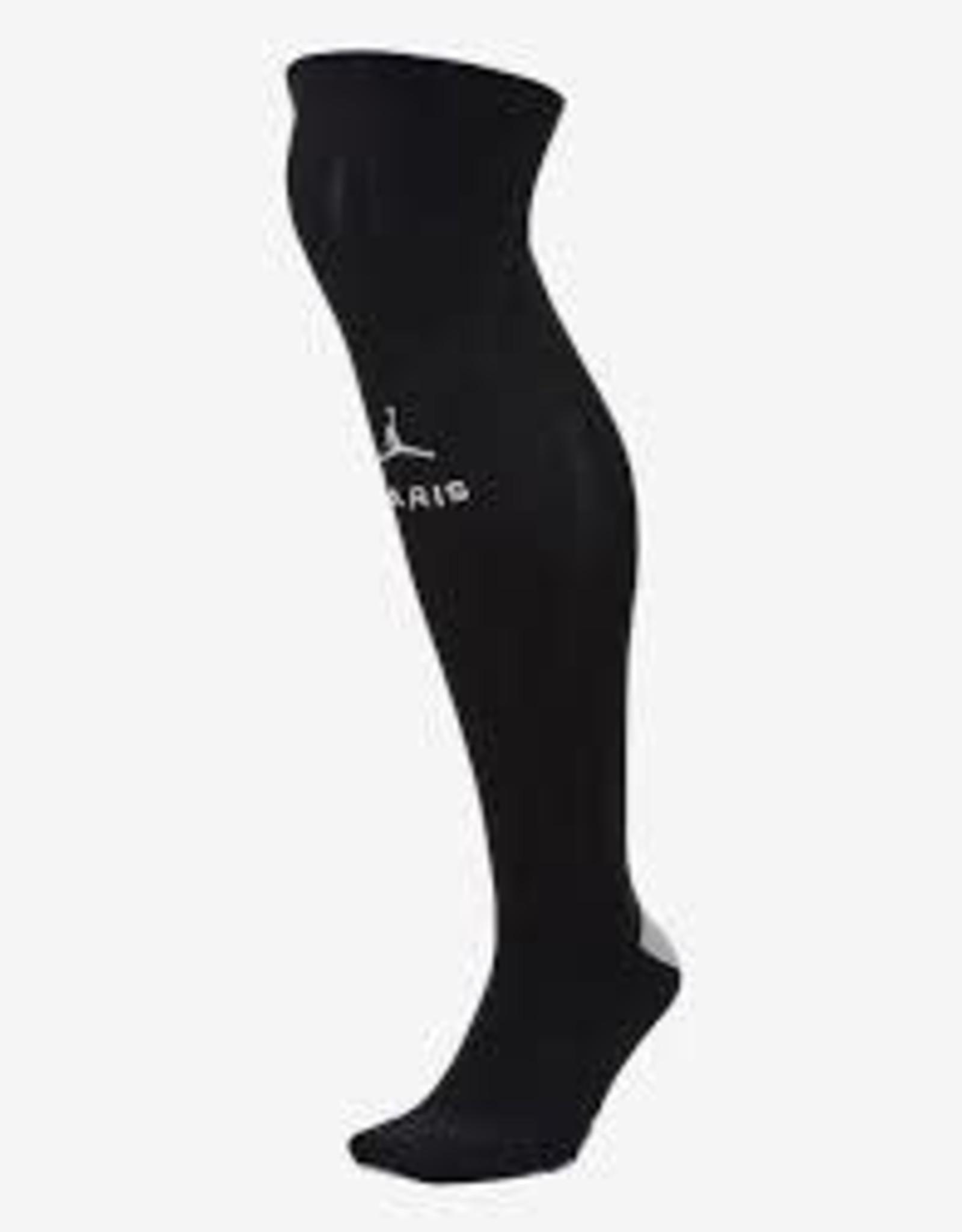 Nike Sokken PSG 34-38