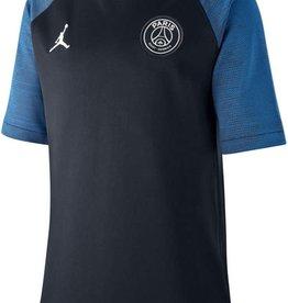 Nike Nike psg shirt jr