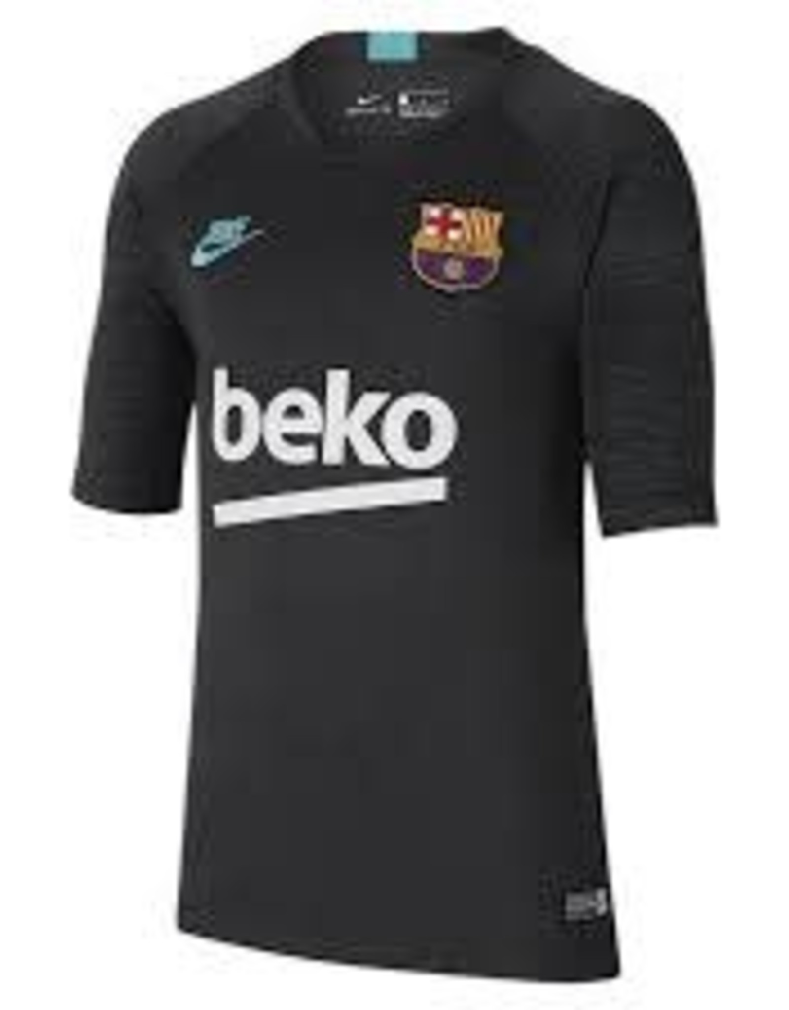 Nike fcb shirt ao6441