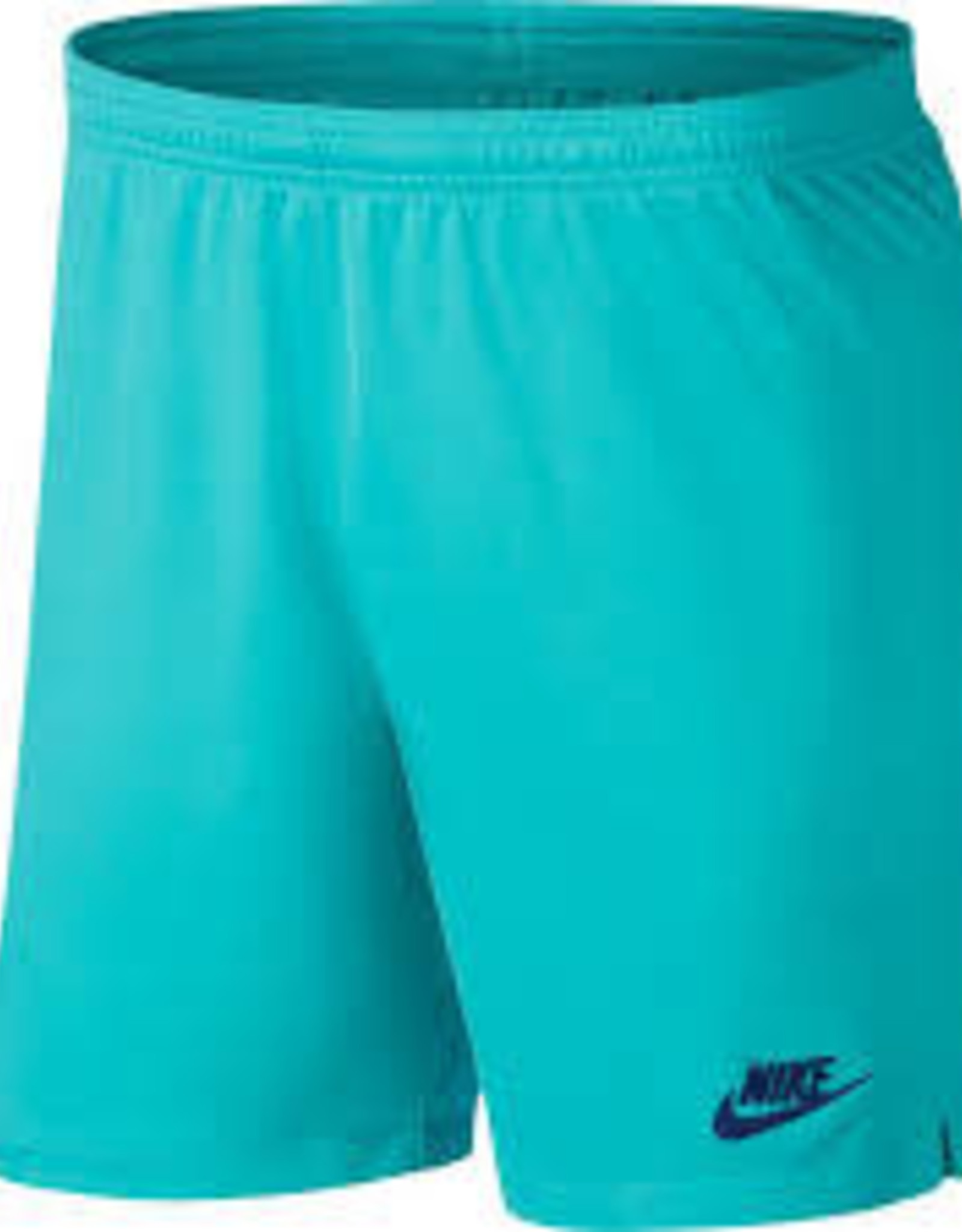 Nike Short FCB third cd7715