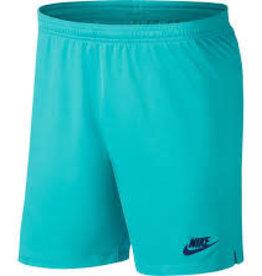 Nike Short FCB third cd7715