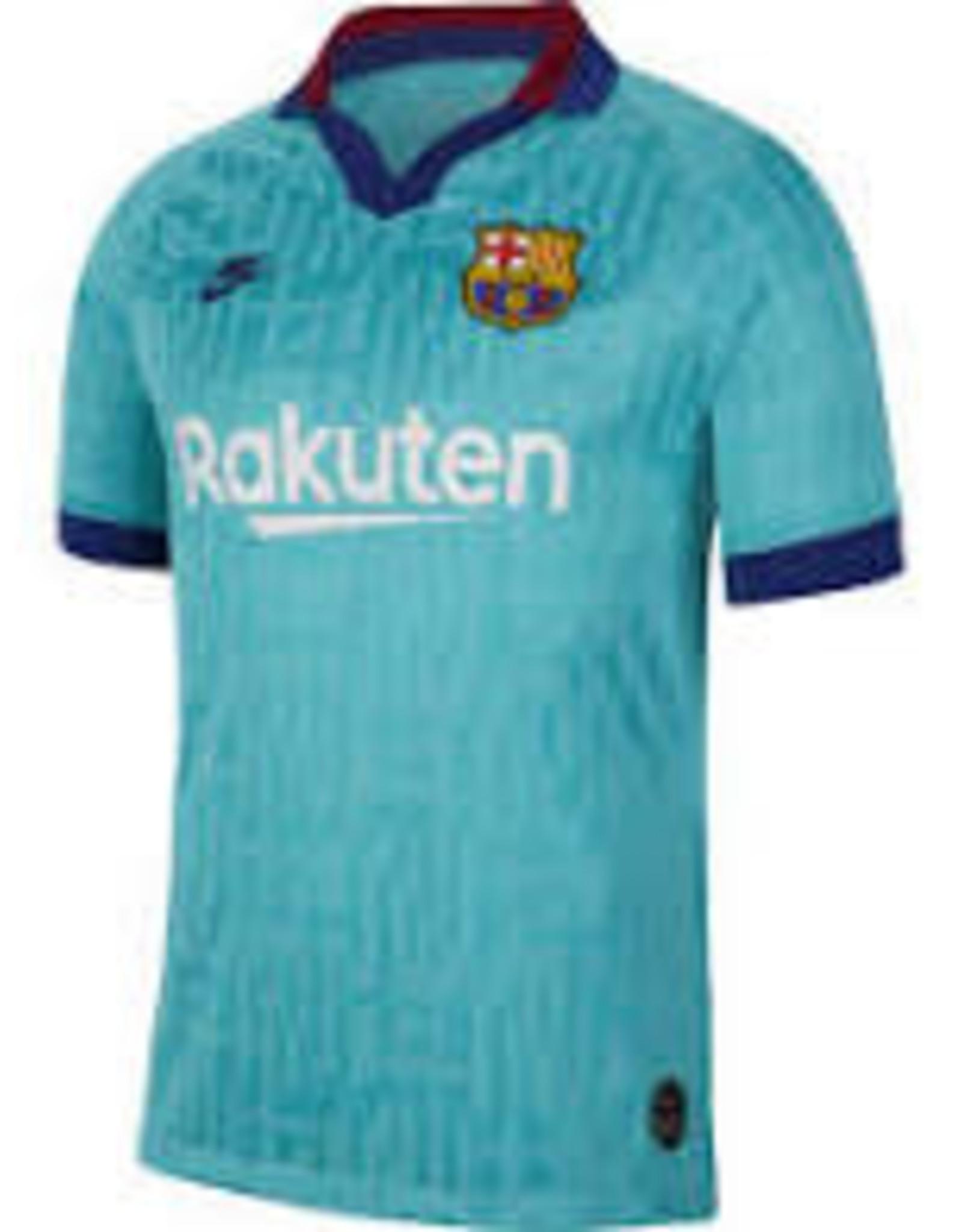 Nike FCB shirt At0029-310