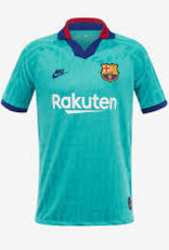 Nike fcb third shirt at2632