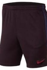 Nike Nike FCB Short