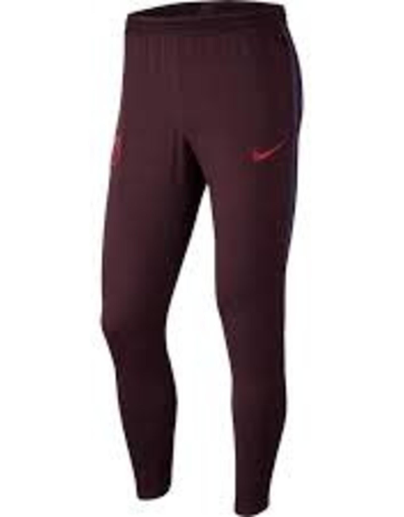 Nike Nike FCB Broek