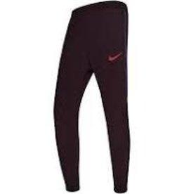 Nike Nike FCB broek Jr