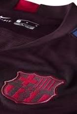 Nike Nike FCB Shirt