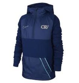 Nike cr7 drill top bv6087