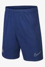 Nike cr7 short bv6084