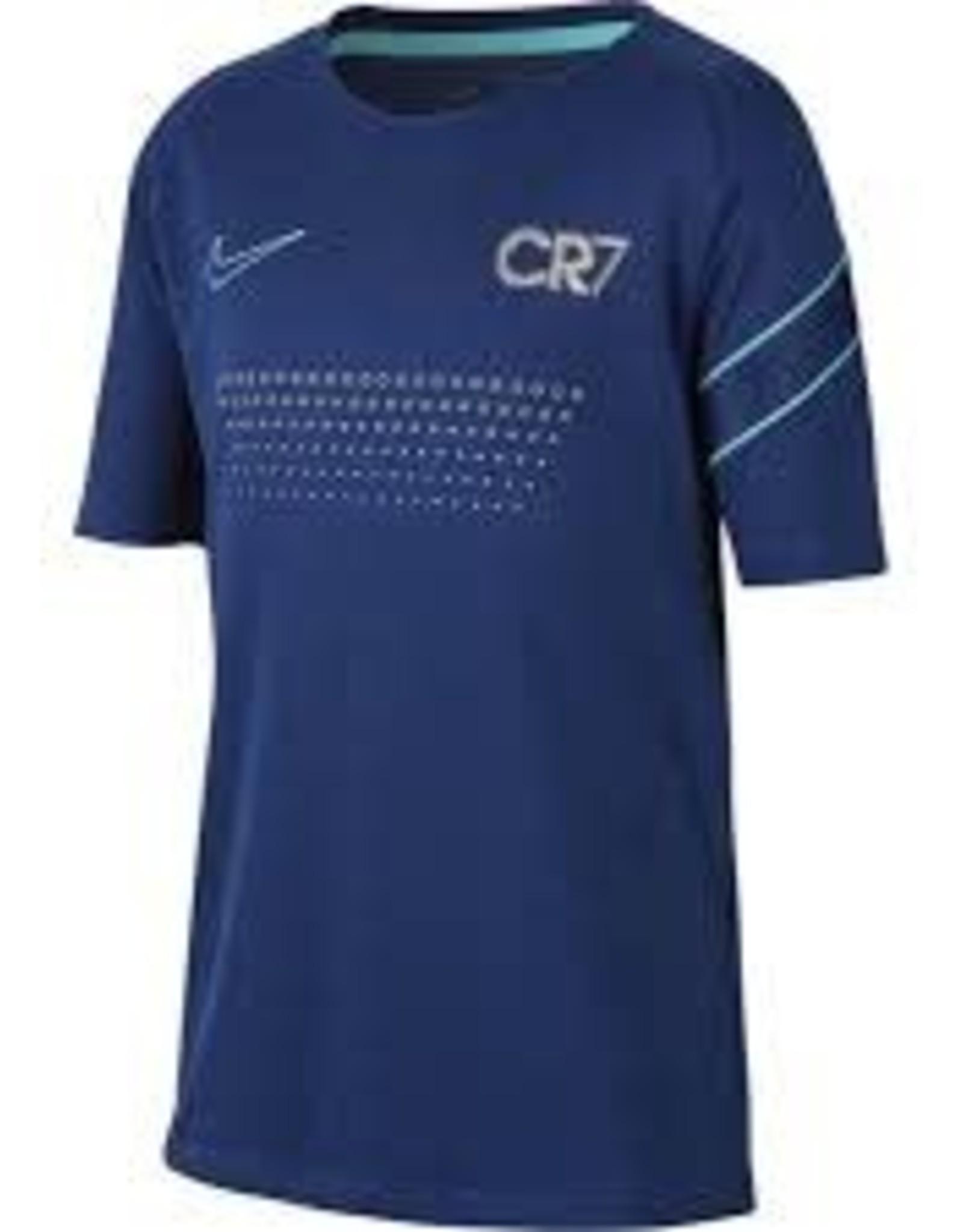 Nike cr7 tshirt bv6085