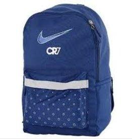 Nike Nike Rugzak CR7