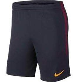Nike Nike Roma short Sr