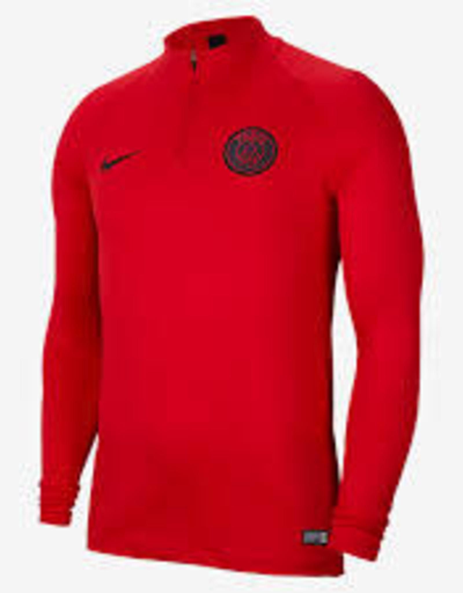 Nike PSG Trainingstop