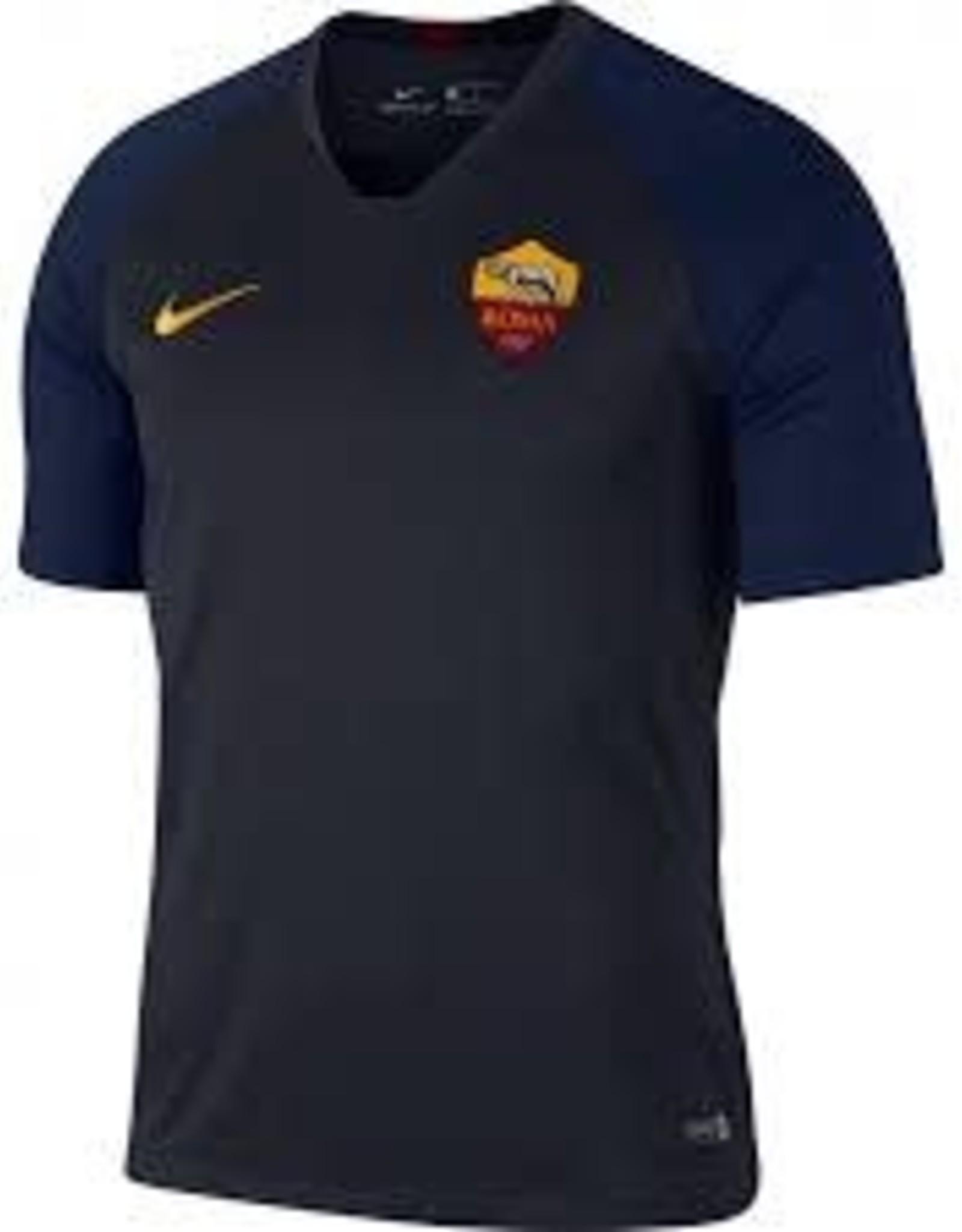 Nike Nike Roma trainings shirt