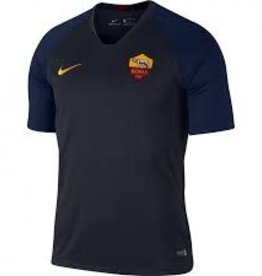 Nike Nike Roma trainings shirt
