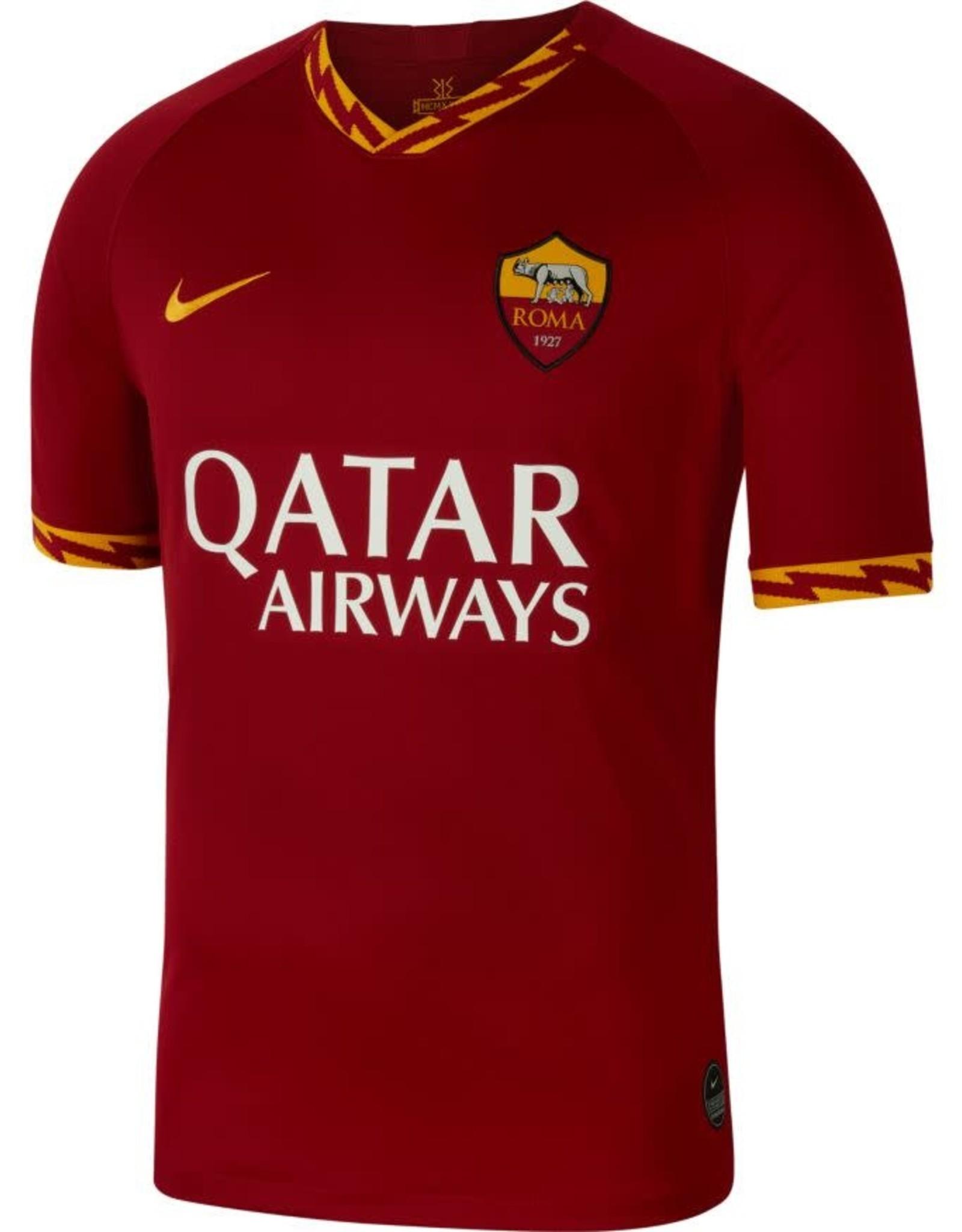 Nike Nike Roma Home Shirt Jr