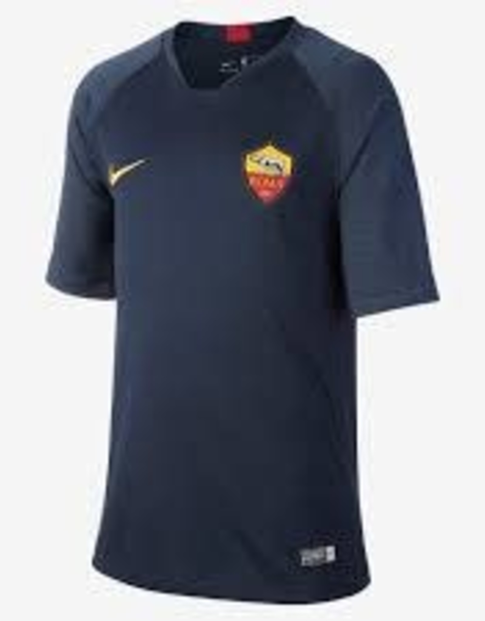 Nike Nike Roma top Jr