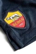 Nike Nike Roma short Jr