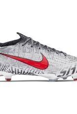 Nike Nike FG Vapor Elite NJR AO3126