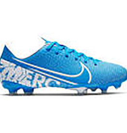 Nike Nike FG Vapor 13 Academy Jr  at8123