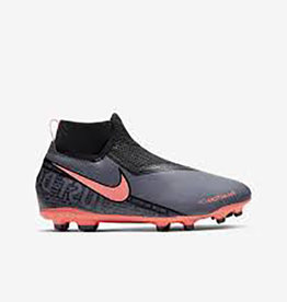 Nike Nike Jr Phantom VSN academy AO3287