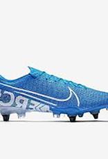 Nike vapor 13 elite sg at7899