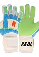 Real Real 225