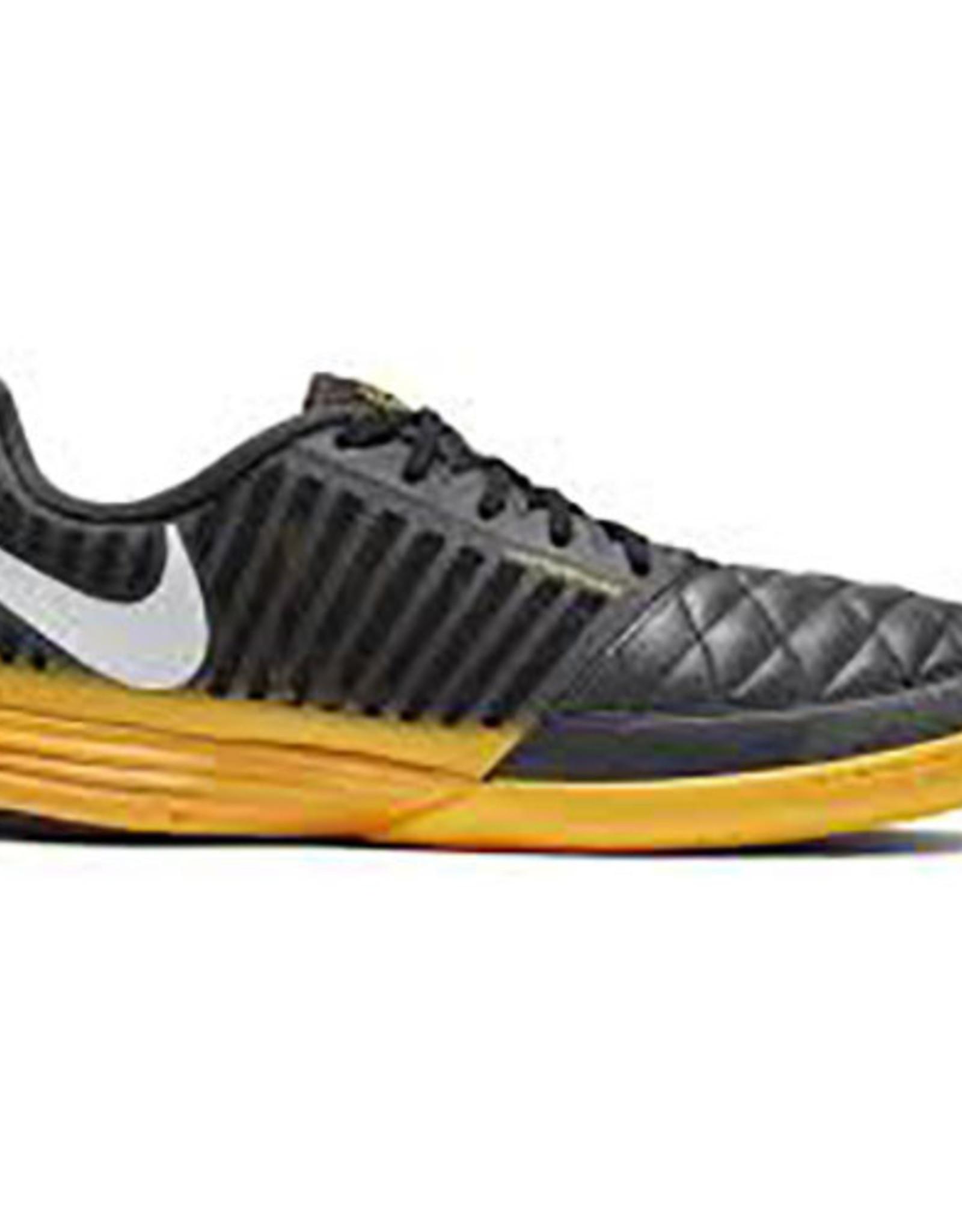 Nike Nike IC Lunargato II