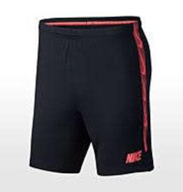 Nike Nike short bq3776