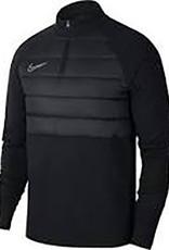 Nike Nike BQ7473-010
