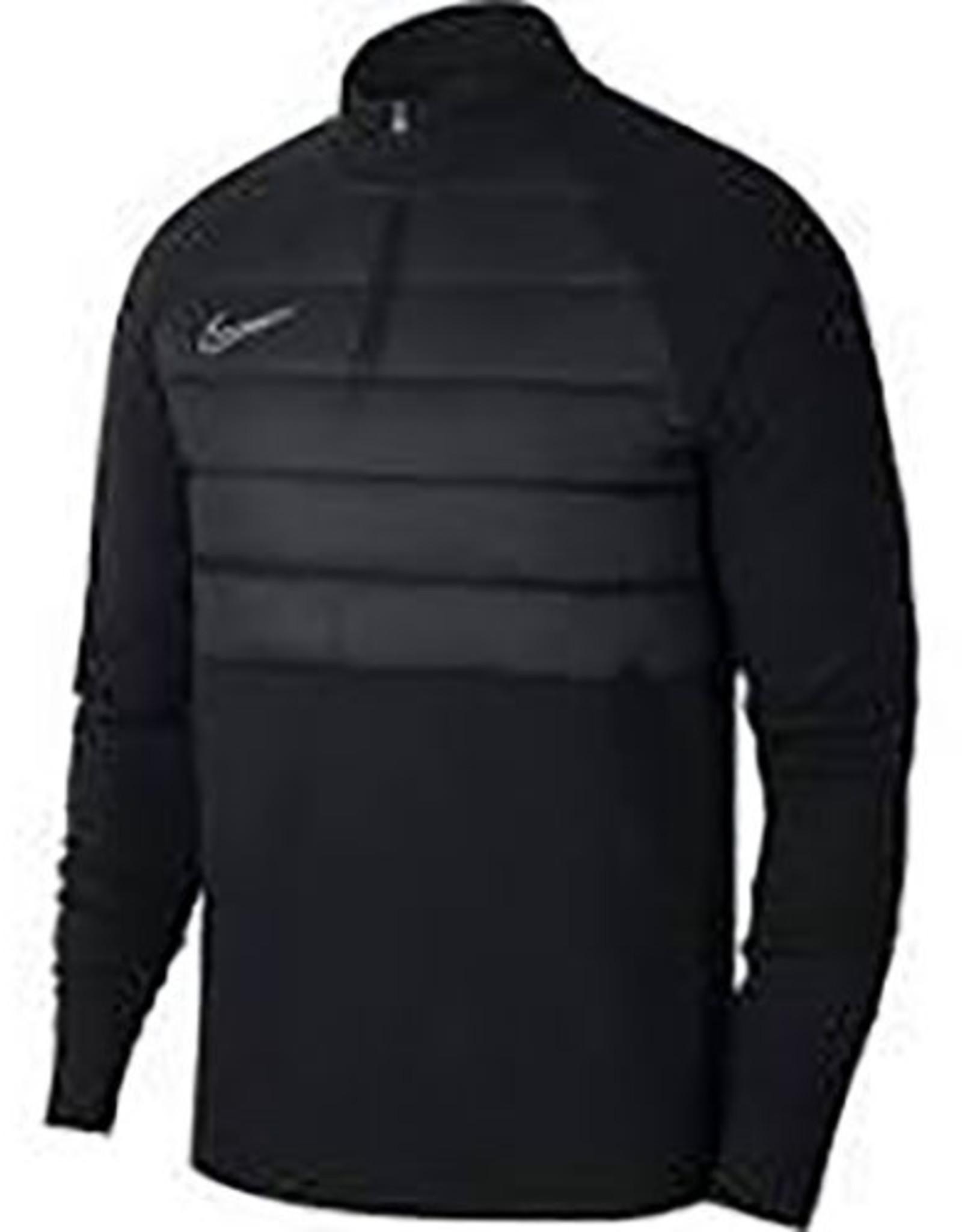 Nike nike trui bq7473