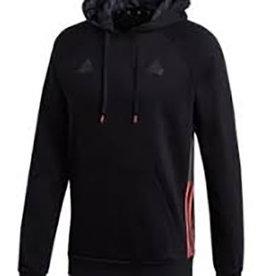 Adidas Adidas Hoodie FQ2113