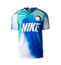 Nike Nike T-shirt at2524