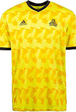 Adidas Adidas T-shirt dx2328 sr