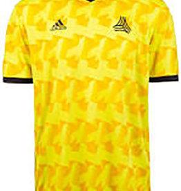 Adidas Adidas T-shirt