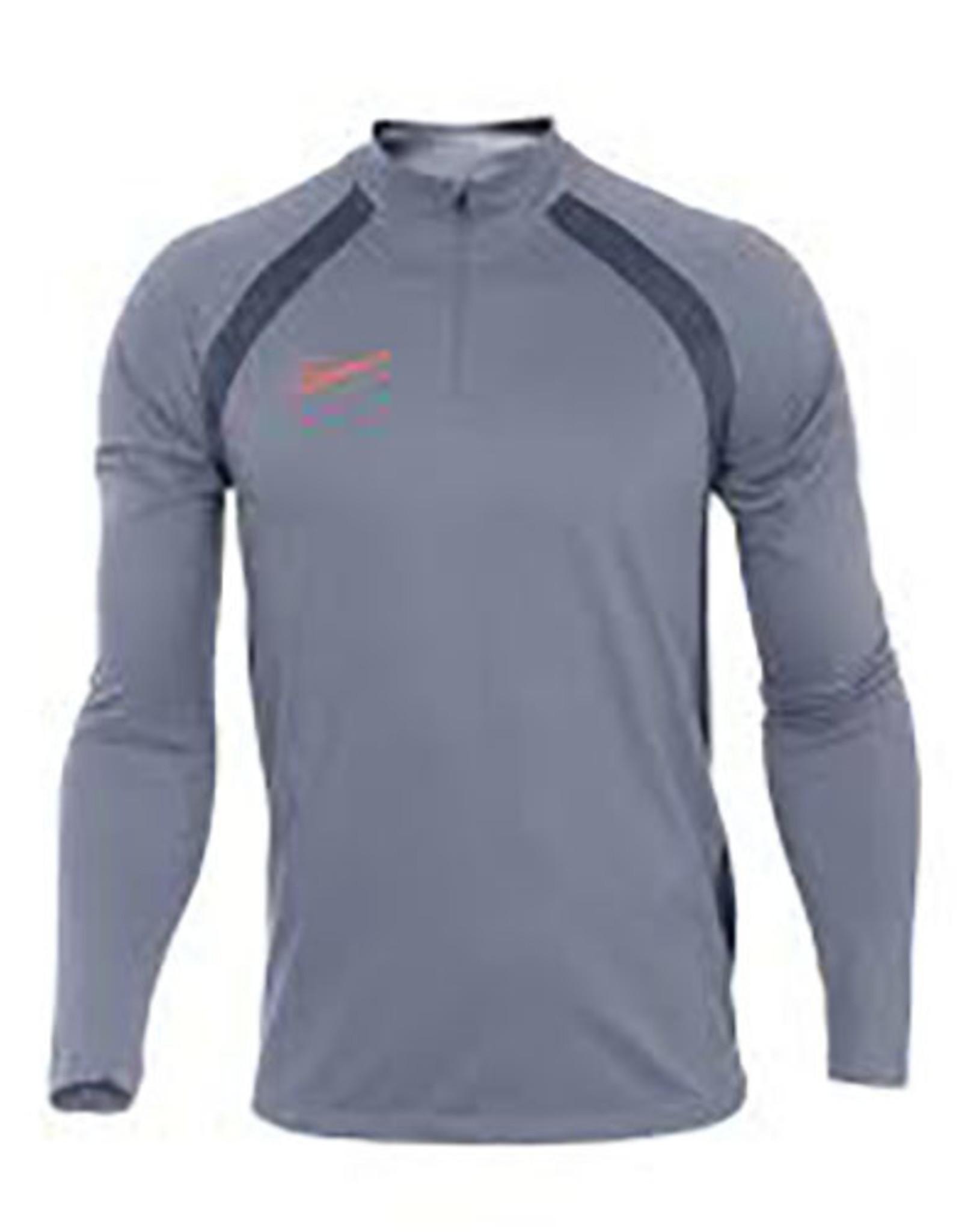 Nike Nike ziptop aq1245