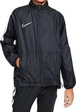 Nike nike regenjas bv8189