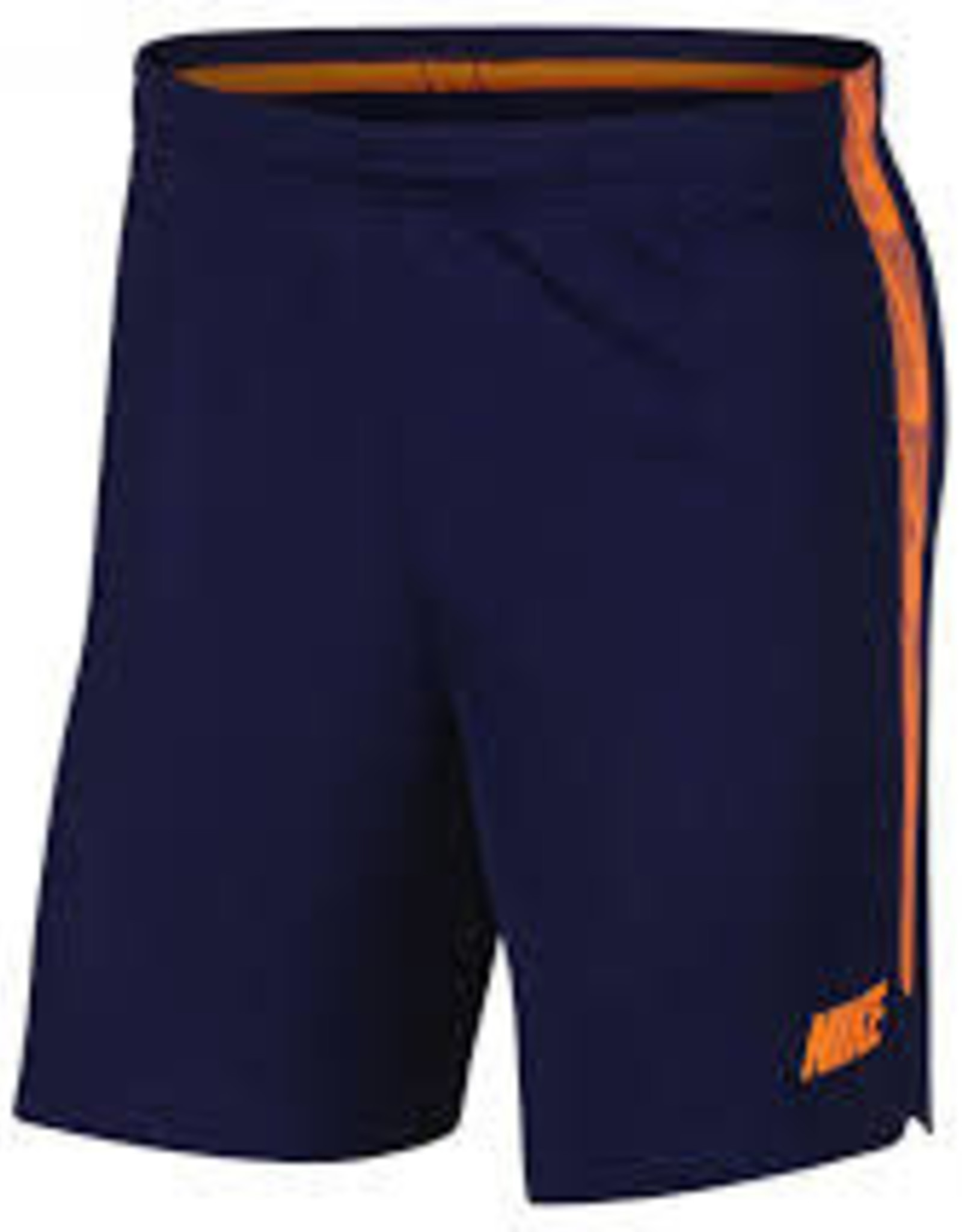 Nike nike short jr bq3766-492
