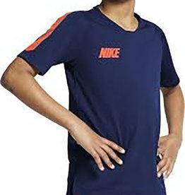 Nike Nike jr bq3763-492