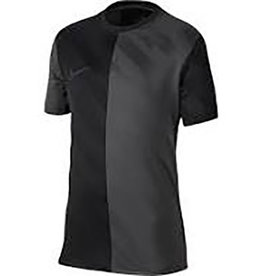 Nike nike tshirt bq7465