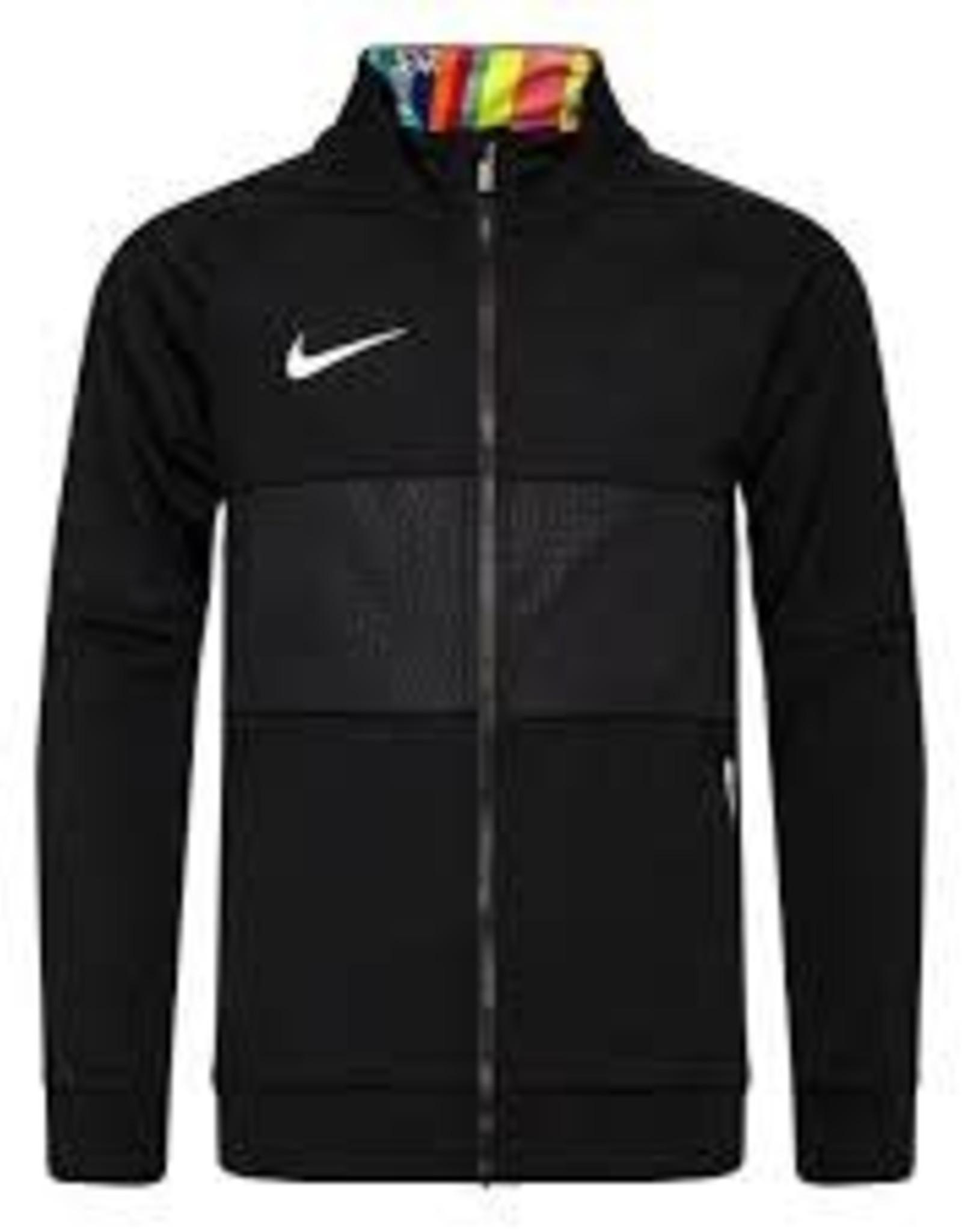 Nike Nike mercurial vest aq3314 jr