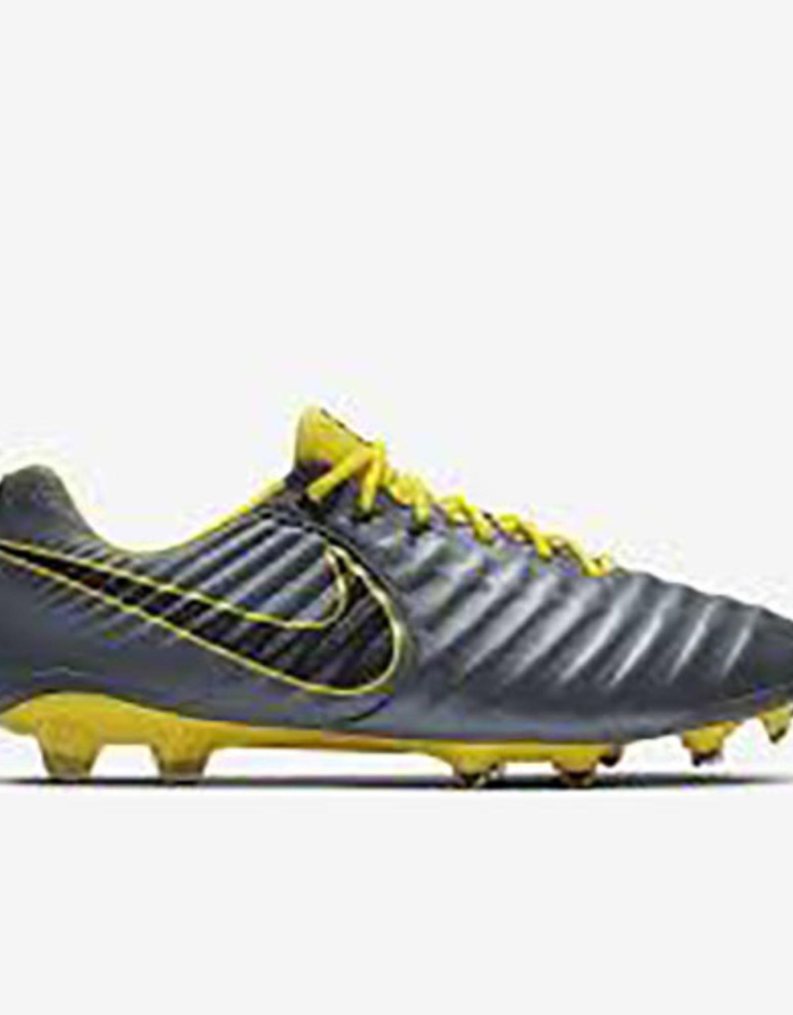 Nike Nike FG Legend Elite AH7238
