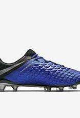 Nike Nike FG Hypervenom Elite AJ3805