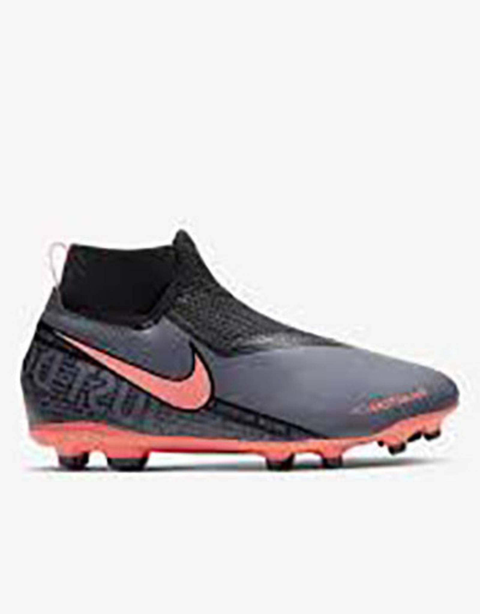 Nike Nike FG Phantom VSN Academy