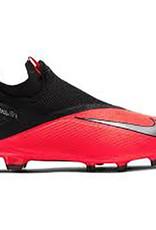 Nike Nike FG Phantom VSN Pro