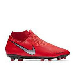 Nike FG Phantom VSN AO3258